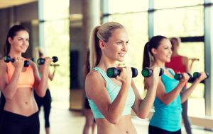 10 Tips For Selecting Fitness Classes