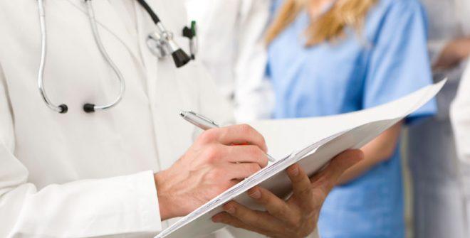 Saving Healthcare: What Should It Seem Like?