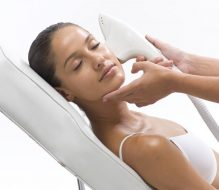 Acne Laser Treatment When compared with Microdermabrasion Acne Treatment