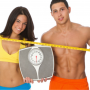 How to shed Weight – A Brief Summary of Weight Loss