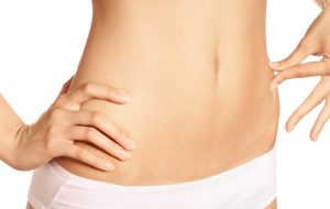 5 Tips to Help You Maintain Your Liposculpture Results