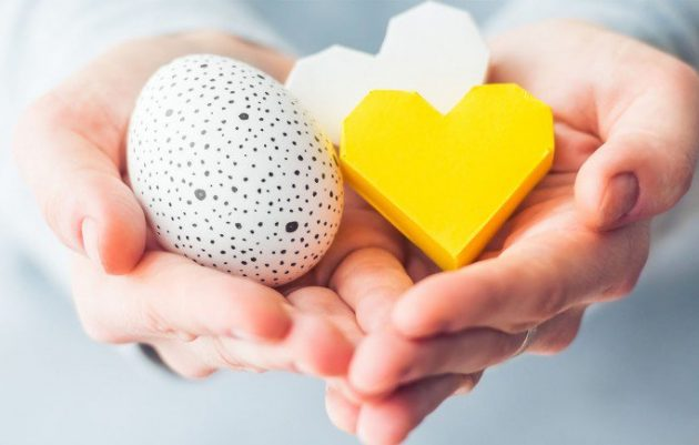 Important Things to Know about Gamete Donation
