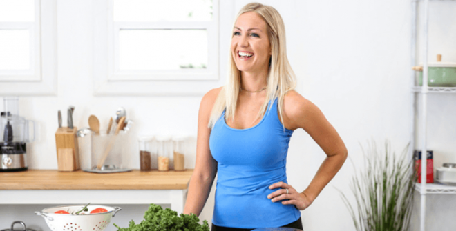 Carb Blocker – The Way to Lose Weight While Still Indulging in Your Favorites