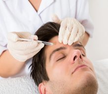 Get your Botox Procedure Done from Qualified and Experienced Practitioners