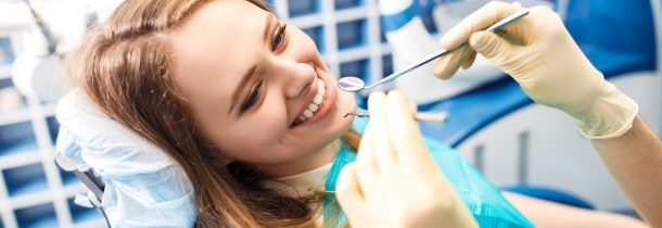 Five Precautions Before You Visit A Dentist