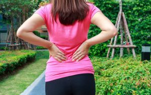 Specialist Pain International Clinic for all Lower Back Pain Needs