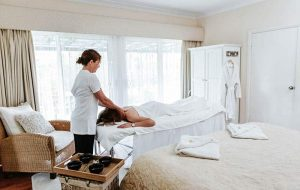 Looking For Ways To Unwind And Relax? Think Of Weekend Spa!