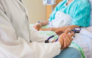 4 Tips For Choosing the best Doctor