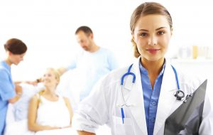 Things To Look For inside a Doctor – Selecting the Best Doctor