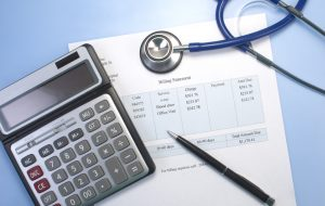 Do you know the Key Significances of Medical Billing Outsourcing?