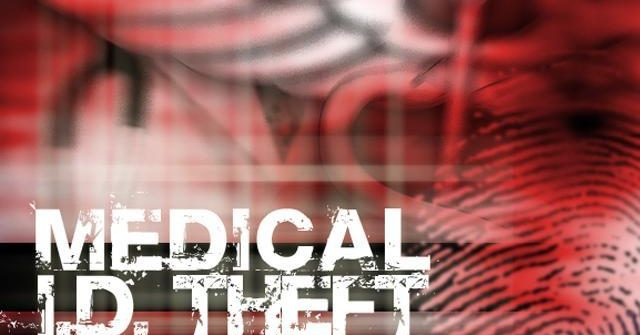 The Best Prescription to avoid Medical Id Theft