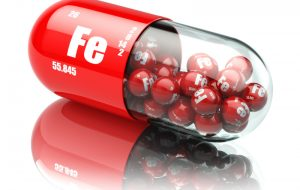 Dietary Supplementing – Good or Bad?