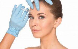 How Long Does Botox Really Last?