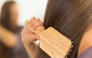 Hair loss this winter: Top 5 ways to deal with it