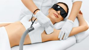 Understanding Electrolysis Hair Removal Treatment