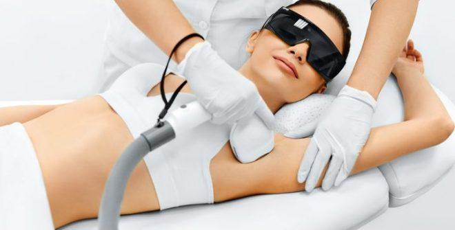 Understanding Electrolysis Hair Removal Treatment