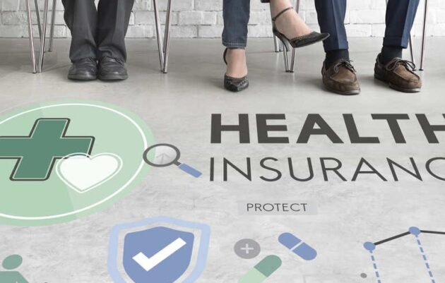 An important guide about health insurance services