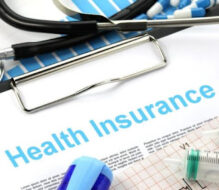 Points To Consider When You Are Finding A Reliable Medicare Insurance Company