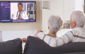 What Can Remote Patient Monitoring Do for You?