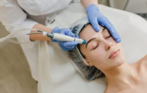 All About Dermatologist Services: Comprehensive List