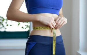 Weight Loss Mistakes People Need to Quit Making